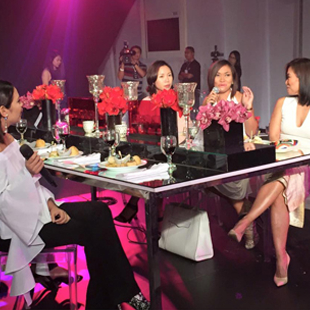 Creamsilk transformation forum